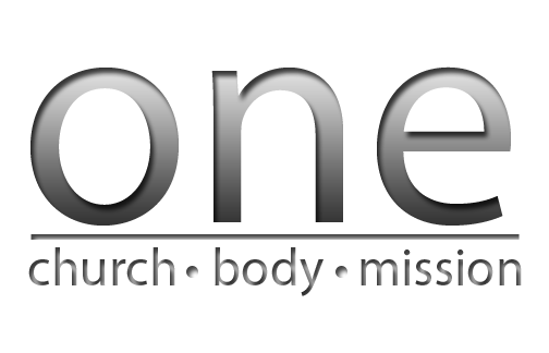Https Seaofgeek Wordpress Com 2011 04 12 One Church One Body One Mission