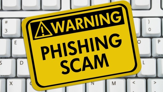 warning-phishing-attack